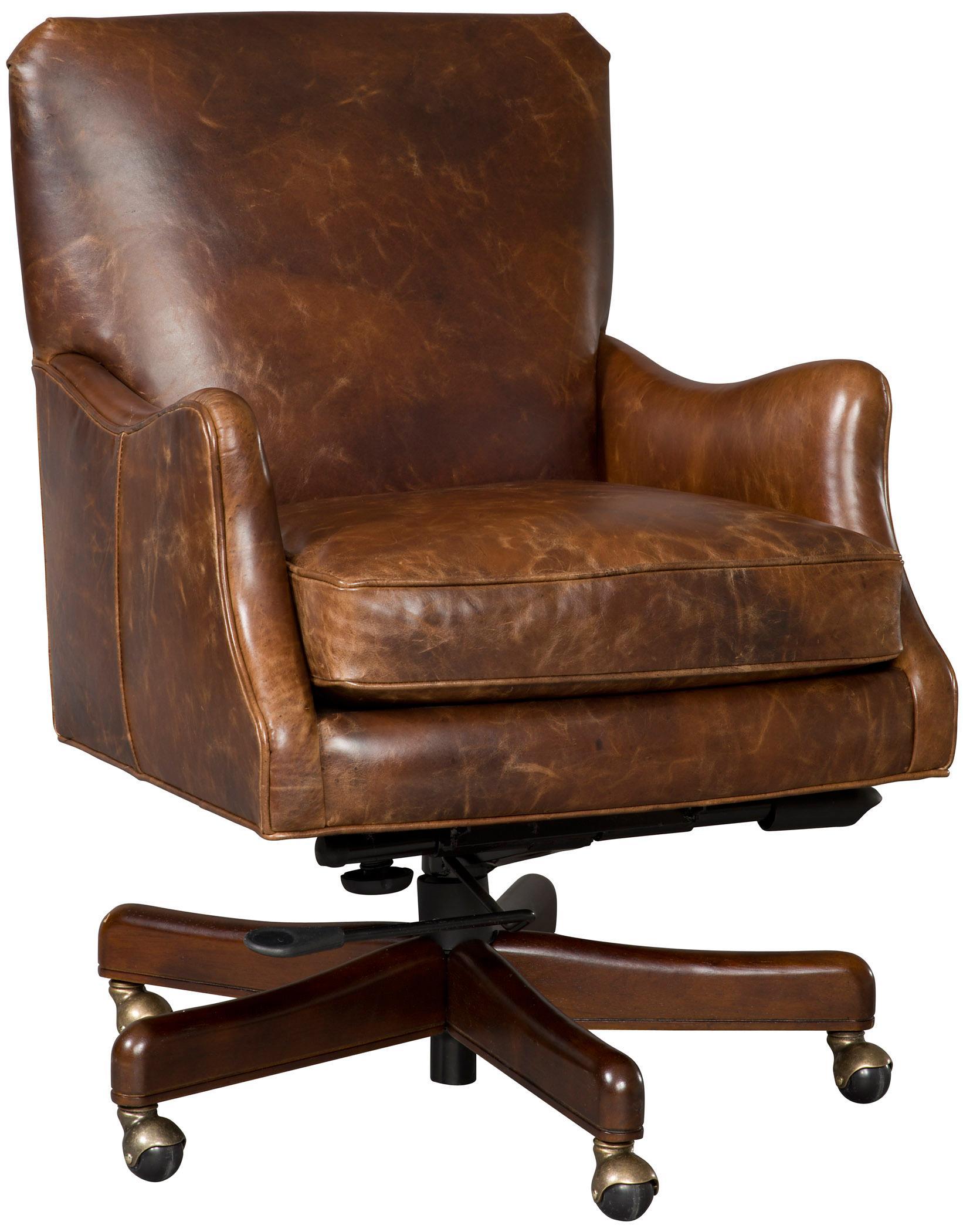 office chair dealers near me swivel pottery barn hooker furniture executive seating tilt