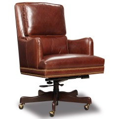 Executive Office Chairs Specifications Burlap Chair Covers For Sale Hooker Furniture Seating Ec464 088 Kara Home