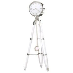Howard Miller Clocks 611-194 Beckett Grandfather Clock