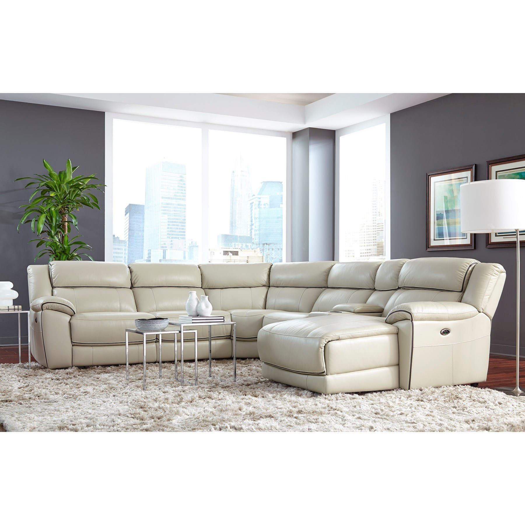 htl sofa range sofas u love reviews 10490 casual power reclining sectional with