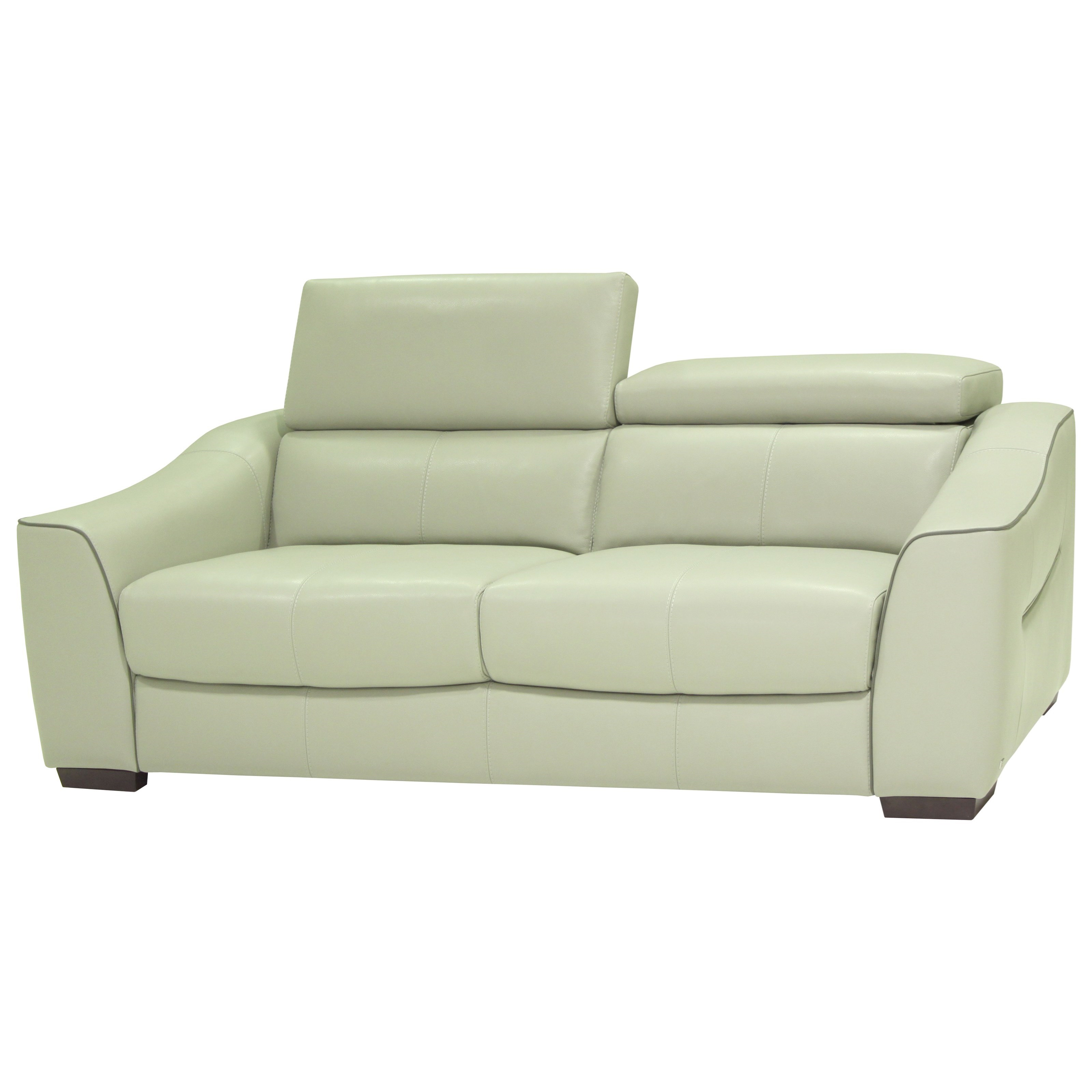 htl sofa range come bed design with price in pune 10707 25s2va contemporary power reclining