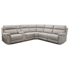 Htl Sofa Range Beliani Copenhagen Contemporary Italian Design Sectional 11324 Power Reclining W