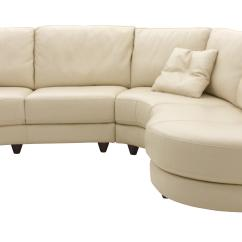 Htl Sofa Range Cars Toddler Chair And Ottoman Set 2177 2 Piece Round Leather Sectional Fashion