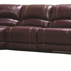 Htl Sofa Range Toy Kingdom Bed 2681 Power Reclining Sectional With Raf Chaise