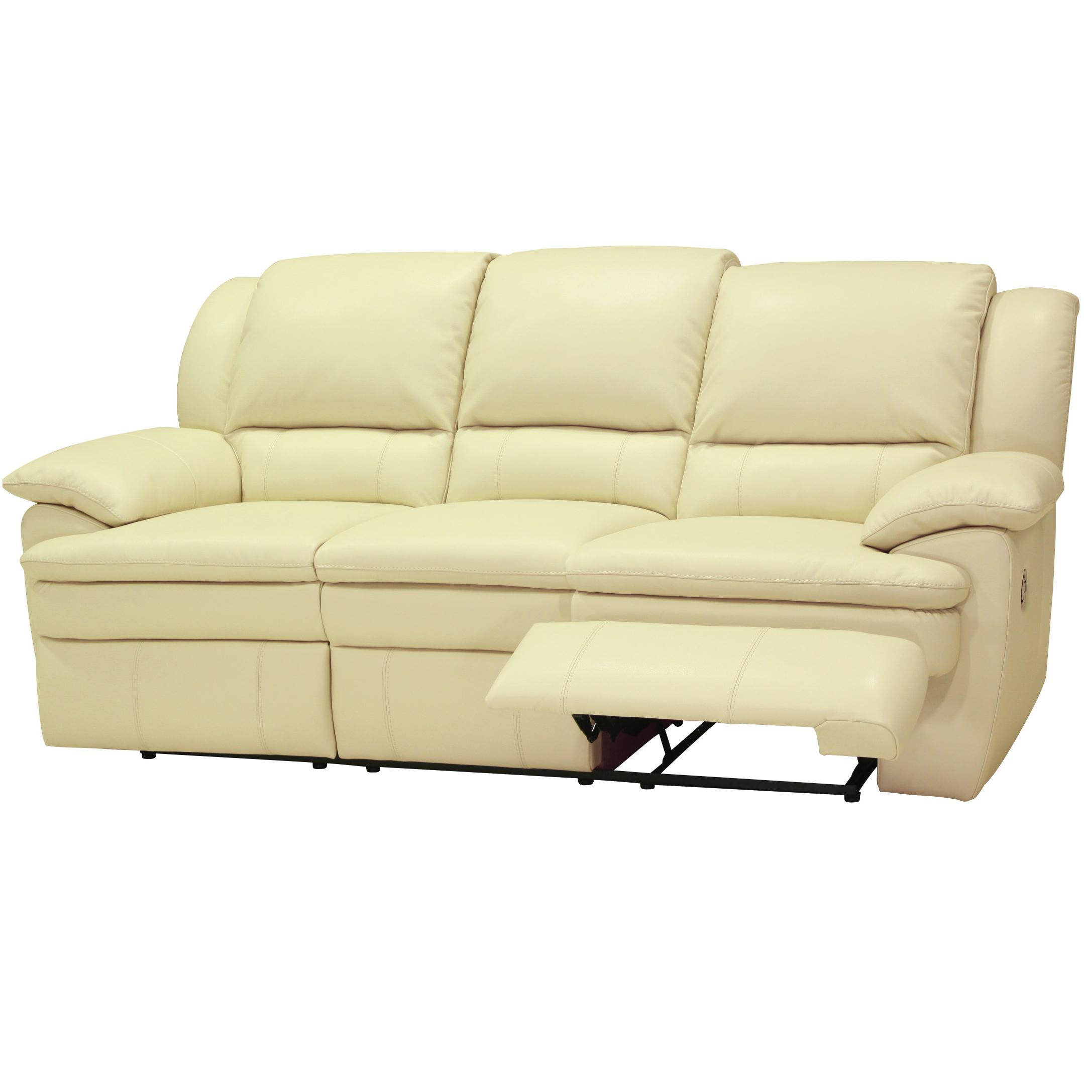 htl sofa range beds at dfs 2866 3 seater with motion fashion furniture