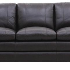Htl Sofa Range Walmart Slipcover 8096 Leather Stationary Fashion Furniture