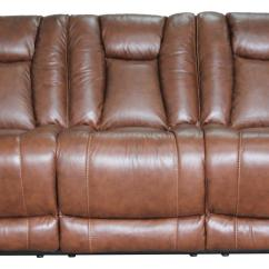 Htl Sofa Range Queen Sleeper Sofas 9024 Contemporary Reclining With Visible Seam