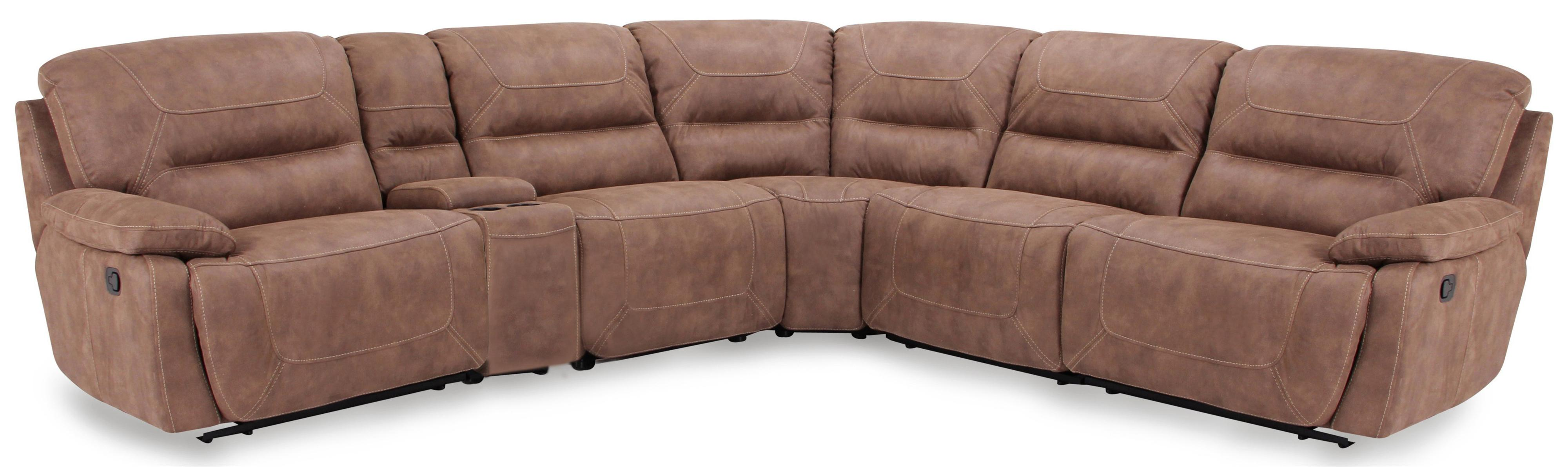 htl sofa range chaise lounge beds uk 9160 contemporary power reclining sectional fashion