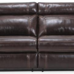 Htl Sofa Range Red Gray Walls 9176 Contemporary Power Reclining Fashion
