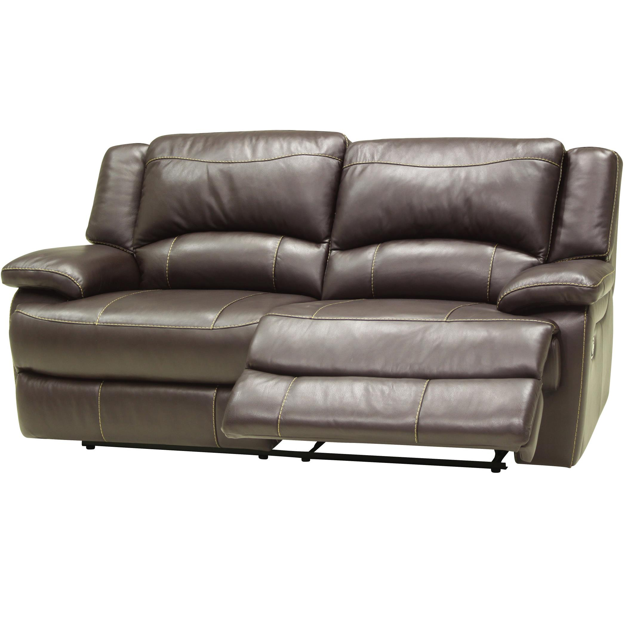htl sofa range rex 4 piece reclining sectional with armless unit by la z boy t118 casual double leather loveseat