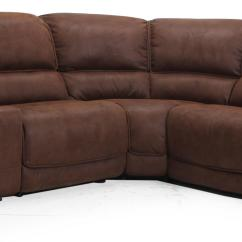 Htl Sofa Range Laura Ashley Kingston 2 Seater X8913 Casual Reclining Sectional Fashion Furniture