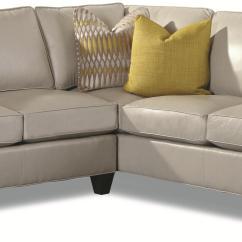 Huntington Sectional Sofa The Dump Atlanta Sofas House 2041 Customizable 4 Seater