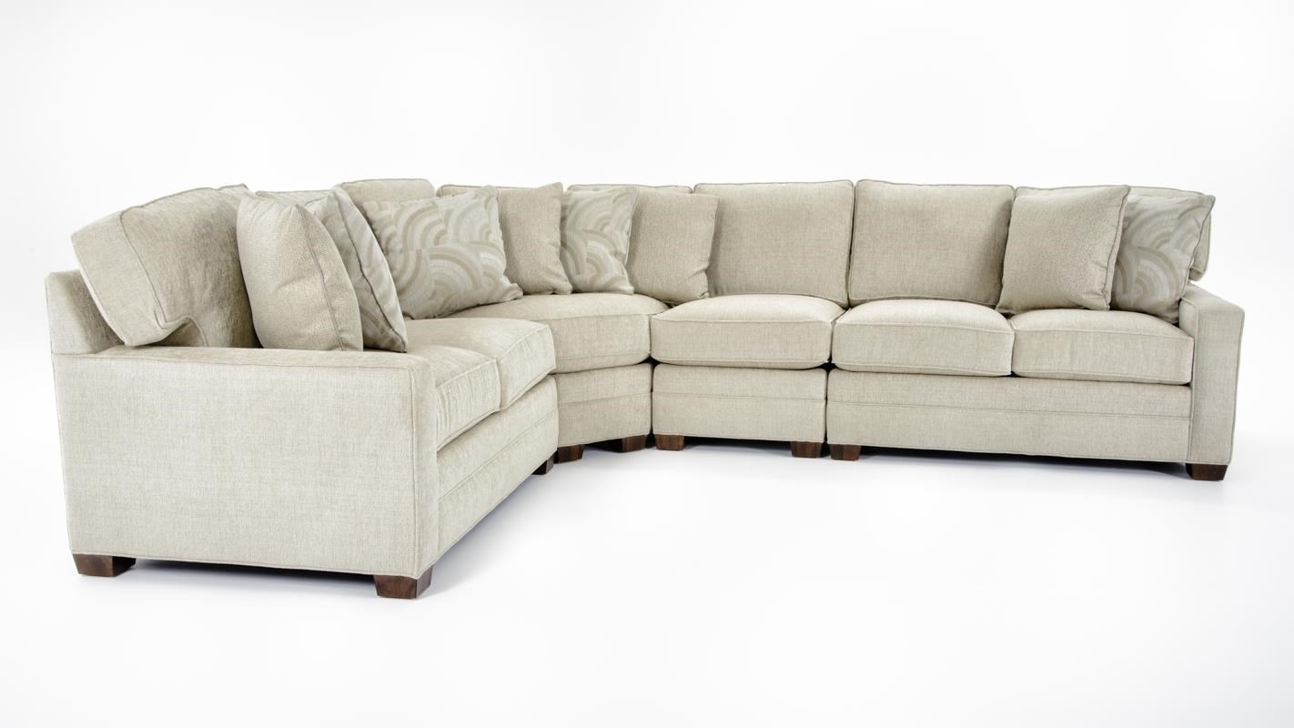 huntington sectional sofa 2 seater bed brisbane house 2062 four piece