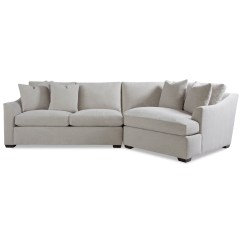 Huntington Sectional Sofa Best Price For Leather Sofas House Plush Two Piece With Raf