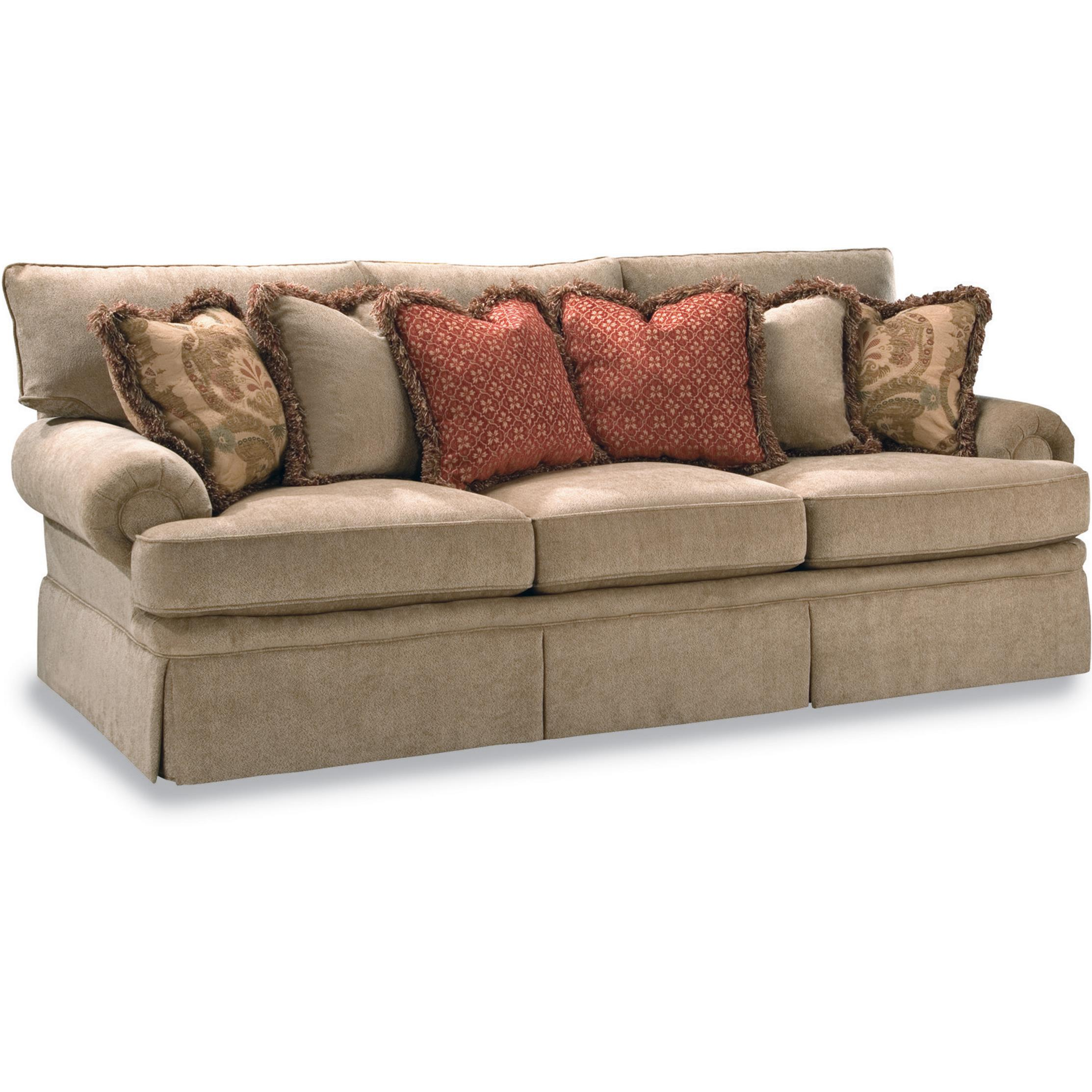 huntington sectional sofa kennedy art van house for 3398 20