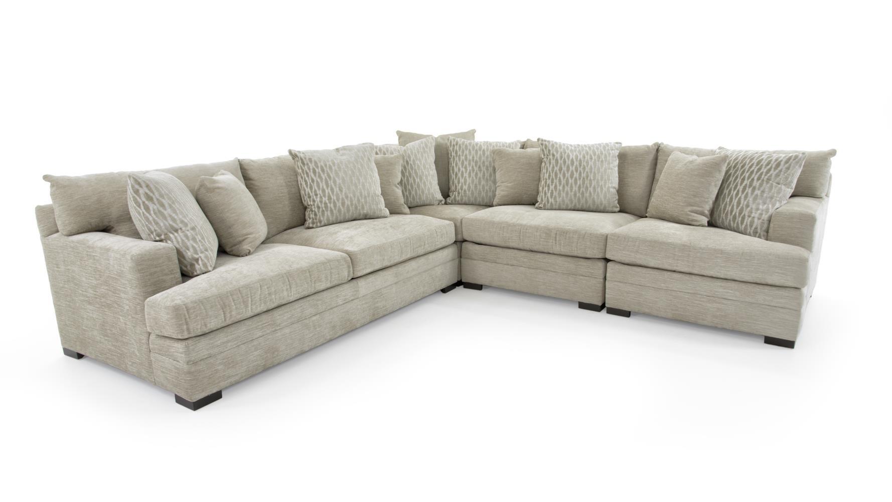 huntington sectional sofa italian bedroom furniture house 7100 43t 4331t 4351 4352t 61391 88 casual