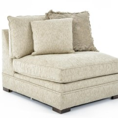 Huntington Sectional Sofa Floral Sofas And Chairs House 7100 4x7100 51 437100 31 Five Piece Corner
