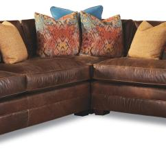 Huntington Sectional Sofa Beds Double House 7164 4 Seater With Track Arms