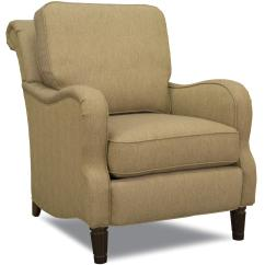 Traditional Accent Chairs Nursery Uk Huntington House 7073 Stationary Chair