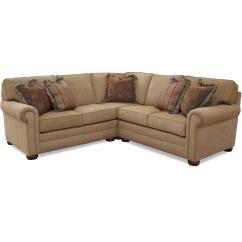 Huntington Sectional Sofa Bed Loveseat Set House Sofas Belfort Furniture