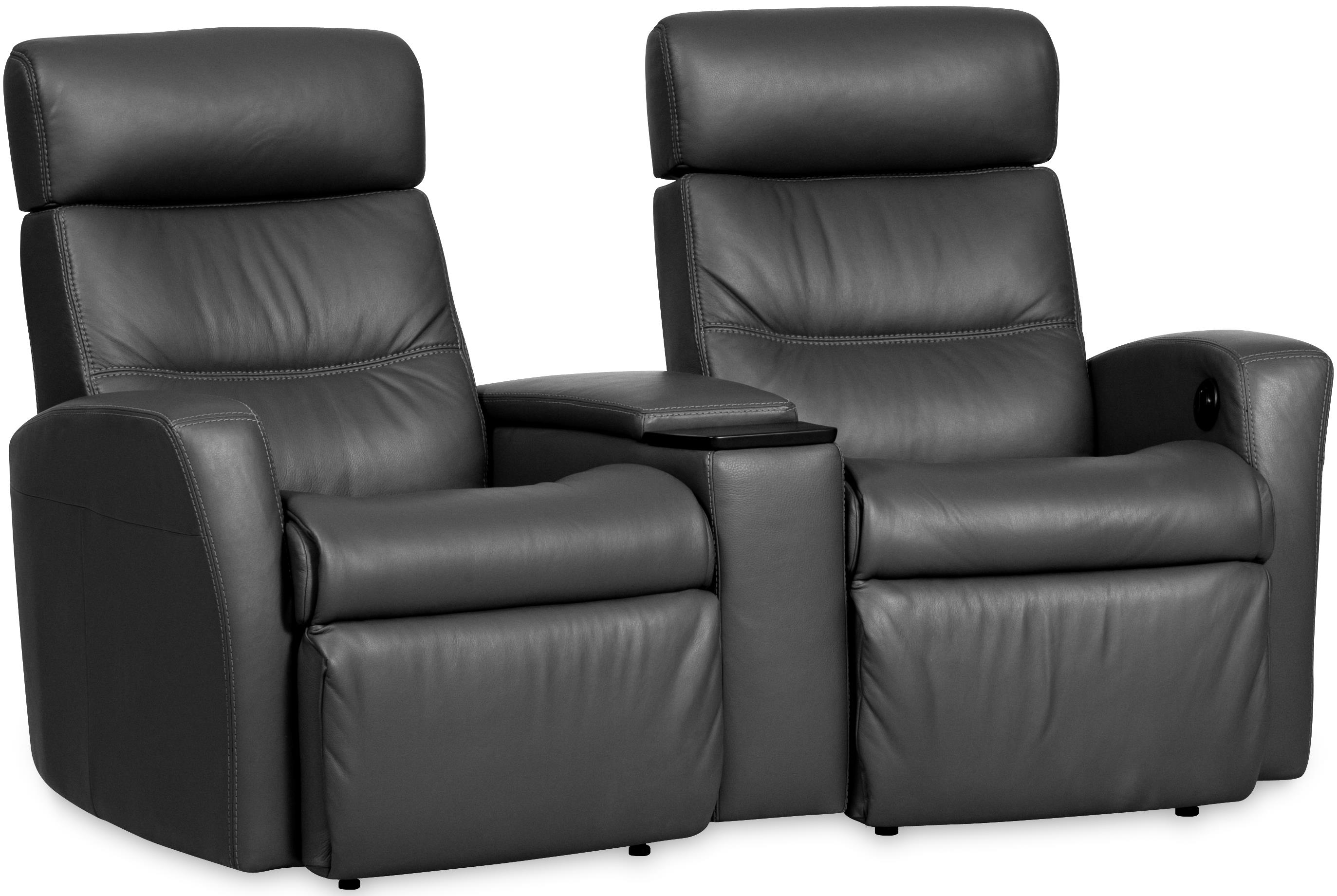 home theater chairs canada designer bar img norway divani seating with storage console