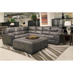 Jackson Furniture Sectional Sofas Modern Sofa Set Philippines Grant Gill Brothers