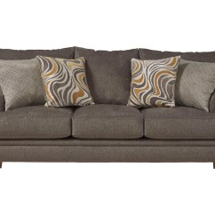 Pewter Sofa Bed Washable Covers Thesofa