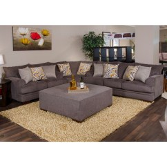 Jackson Furniture Sectional Sofas Rowe Sofa Prices Crompton With Casual
