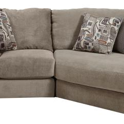 Jackson Furniture Sectional Sofas Replace Rv Dinette With Sofa Malibu Small Three Seat
