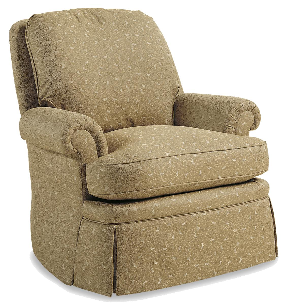 Jessica Charles Swivel Chairs Jessica Charles Fine Upholstered Accents 422 Sr Holton