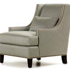 Jessica Charles Chairs Desk Chair That Leans Back Fine Upholstered Accents Collin With