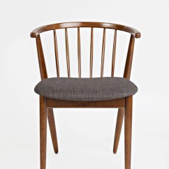 Copenhagen Dining Chairs Folding Bar Chair India Jofran Side Red Knot