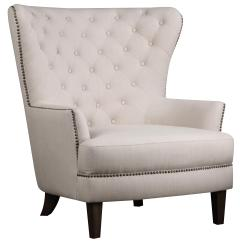 Target Accent Chair Room Essentials Arm Covers Dunelm Belfort Easy Living Conner With Tufted