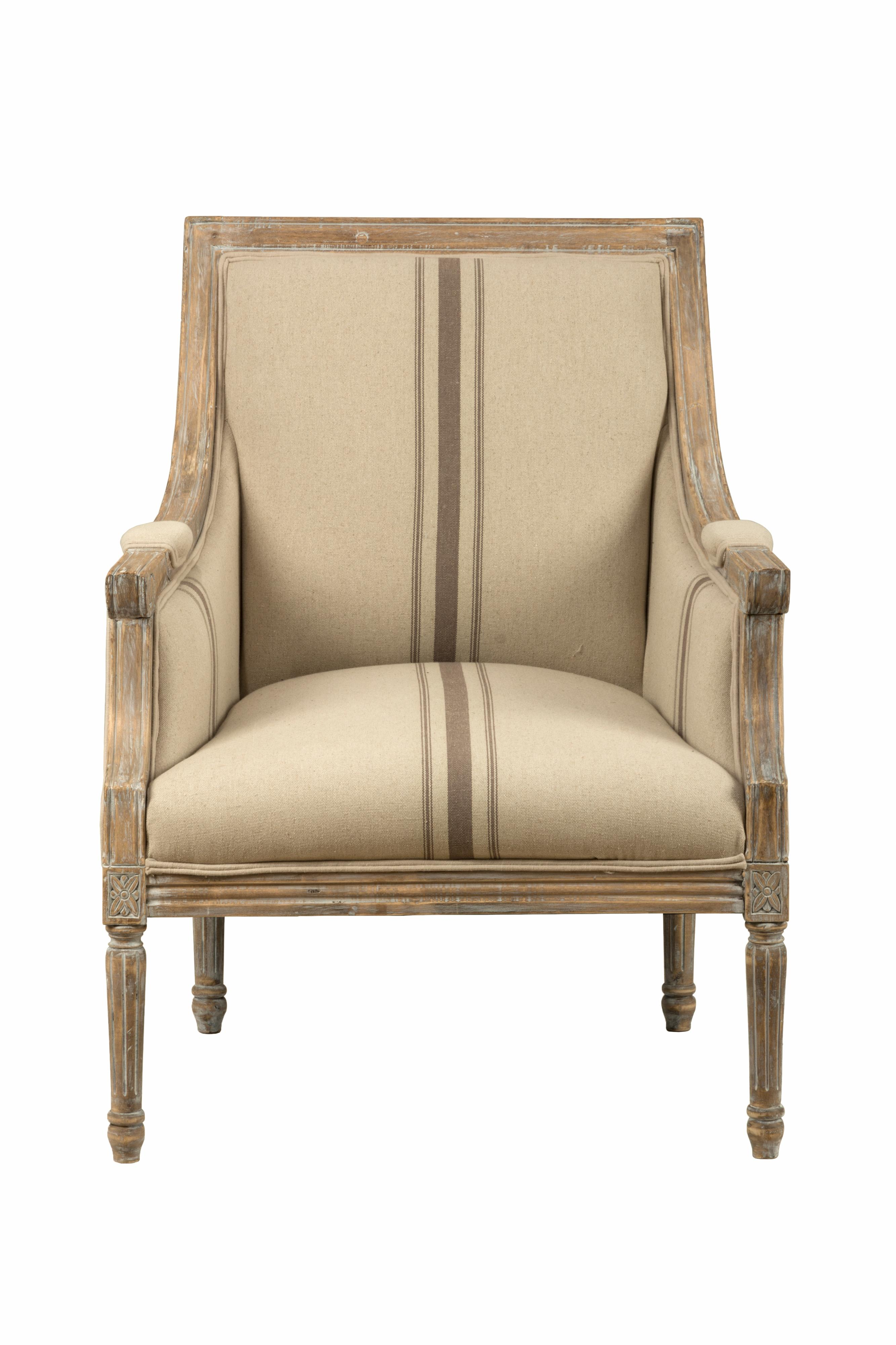 target accent chair room essentials tub slipcovers for sale belfort easy living mckenna