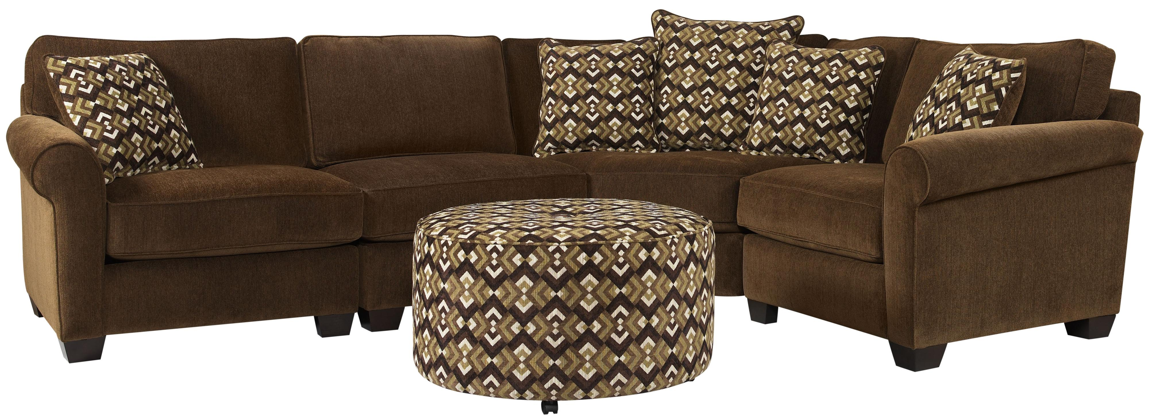 jonathan louis benjamin sectional sofa amazon sectionals with wedge rooms