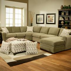 Sectional Sofa Fabric Choices Gp Canapele Extensibile Jonathan Louis Artemis 4 Piece With