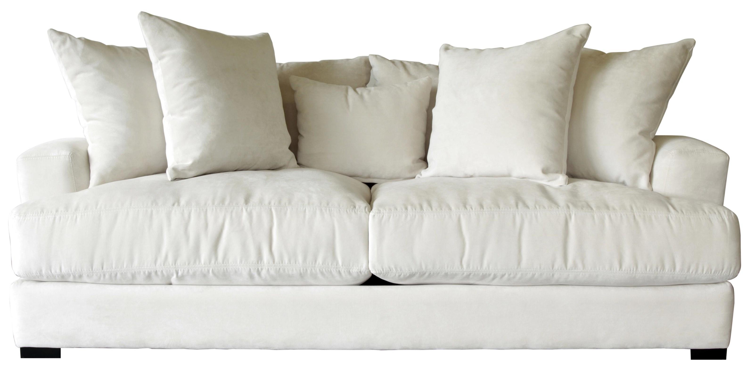 z gallerie stella sofa cleaning micasa bettsofa knecht jonathan louis homeworld furniture sofas