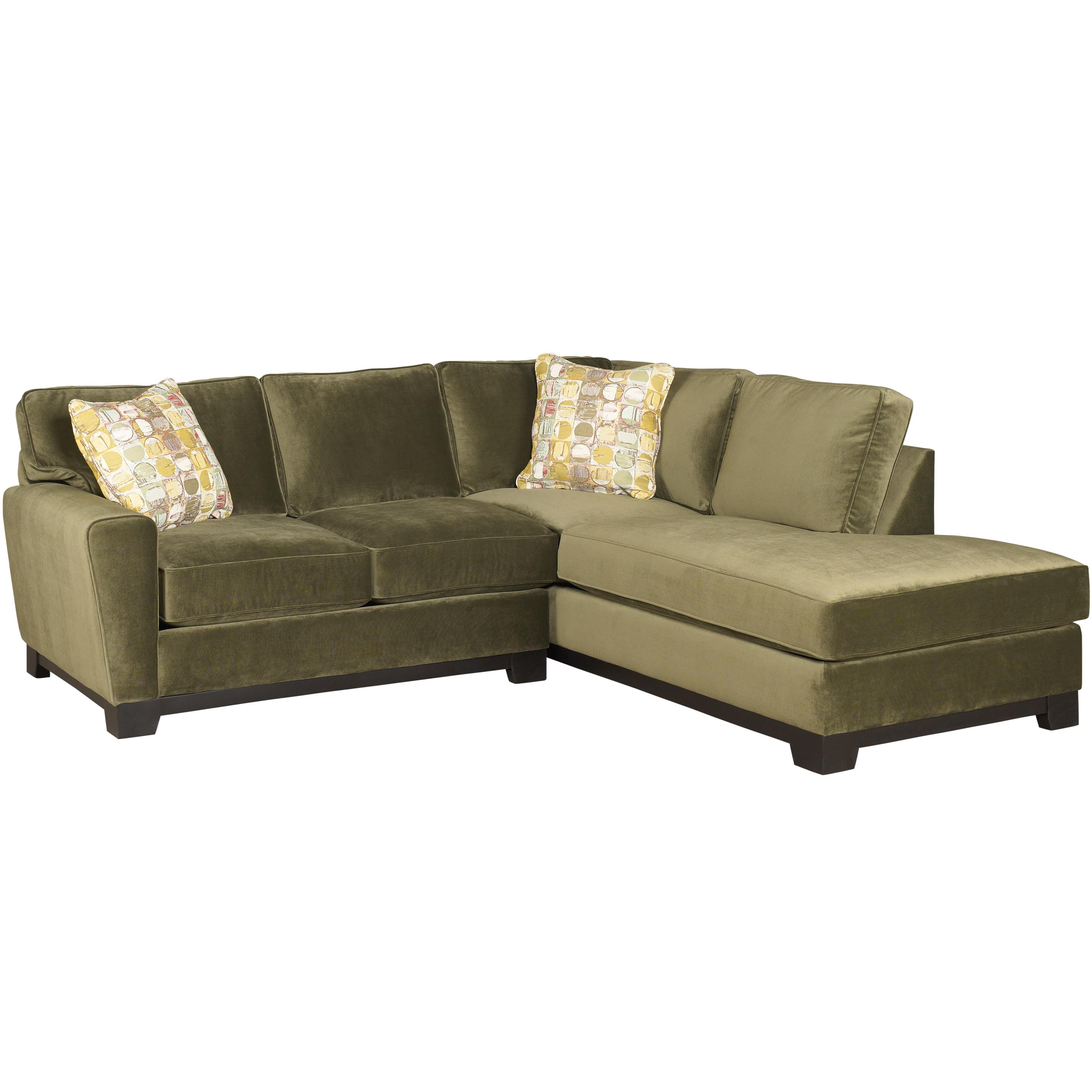 jonathan louis sofa sectional luxury leather collection polaris taurus casual with block feet