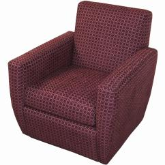 Swivel Chair Vancouver Hanging How To Install Jonathan Louis 21316 Contemporary