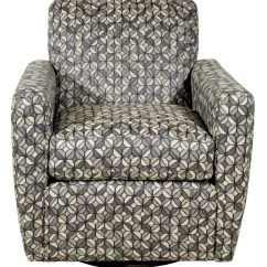 Swivel Chair Vancouver Wholesale Sashes Jonathan Louis 21316 Contemporary
