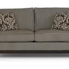 Kincaid Sofas Reviews Living Divani Sofa Covers Furniture Alston Contemporary Ahfa