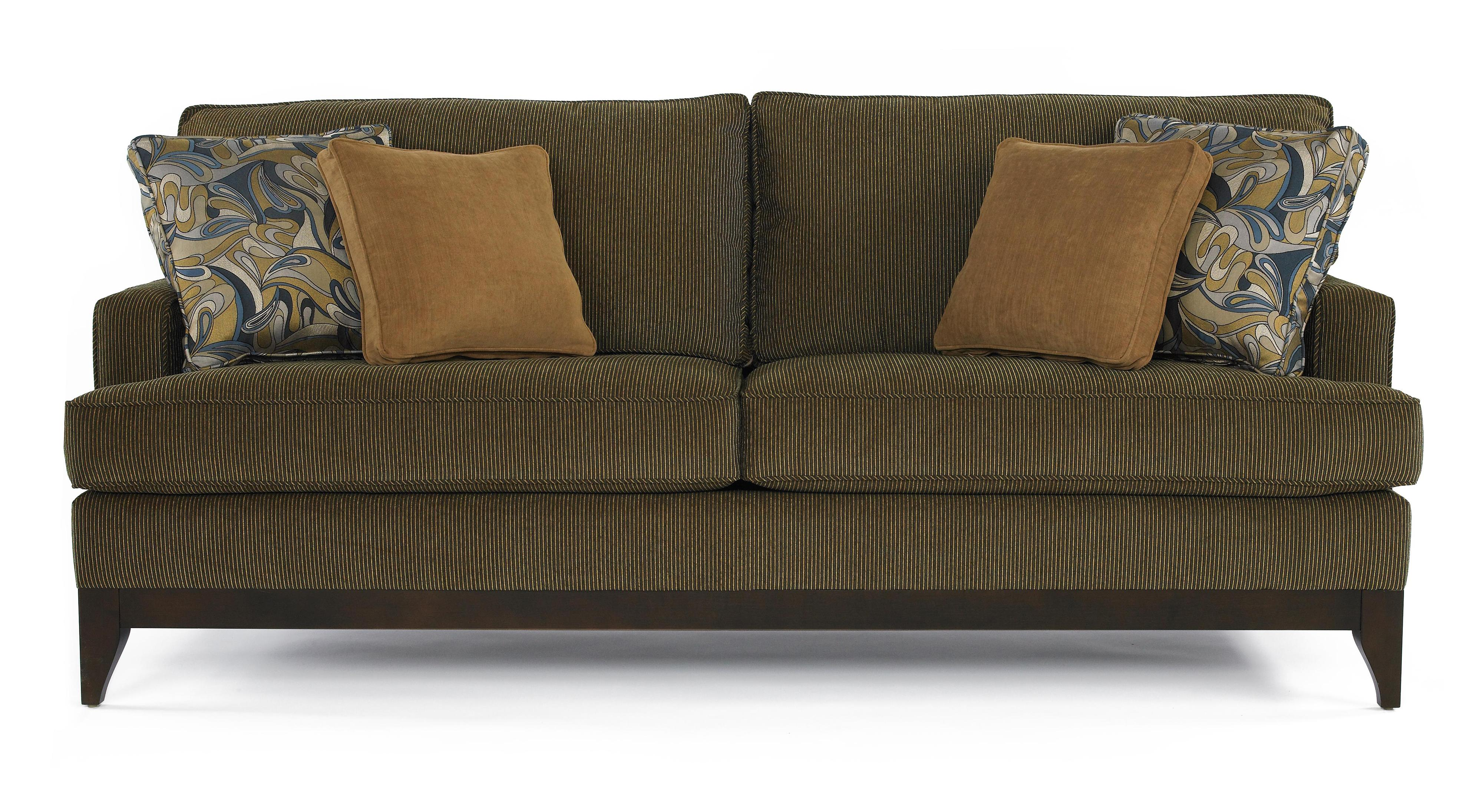 kincaid sofas reviews recliner sofa in hyderabad india furniture alston contemporary ahfa