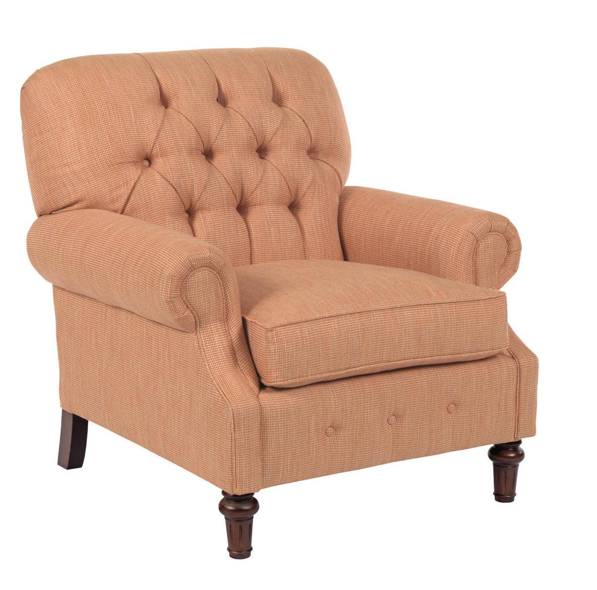 kincaid sofas reviews bagsy sofa furniture berkshire rolled arm chair with button