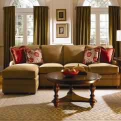 Omaha Sofa For Sale By Owner Cushion Designs Images Kincaid Furniture Custom Select Upholstery 2 Piece