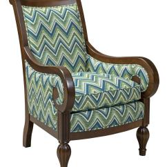 Wood Frame Accent Chairs Pre Tables And Kincaid Furniture Wooden Chair