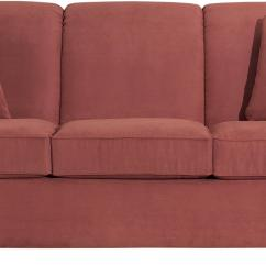 Kincaid Sofas Reviews Parker Knoll Beverly Sofa Bed Furniture Lynchburg With Rolled Back And
