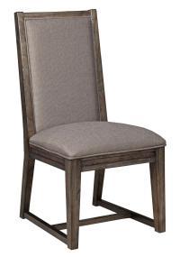 Kincaid Furniture Montreat Seven Piece Formal Dining Set ...