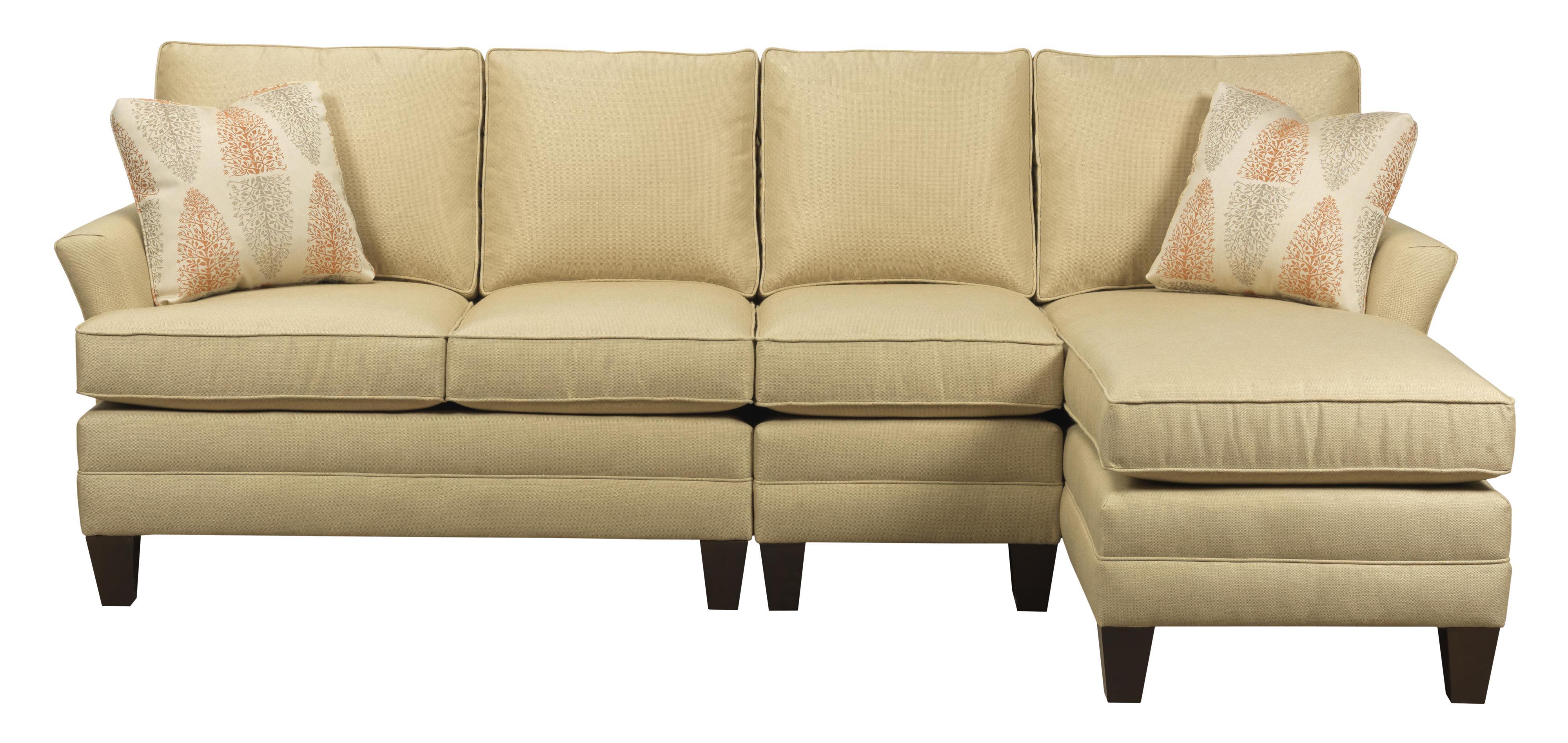kincaid sofas reviews chic furniture studio select customizable three piece