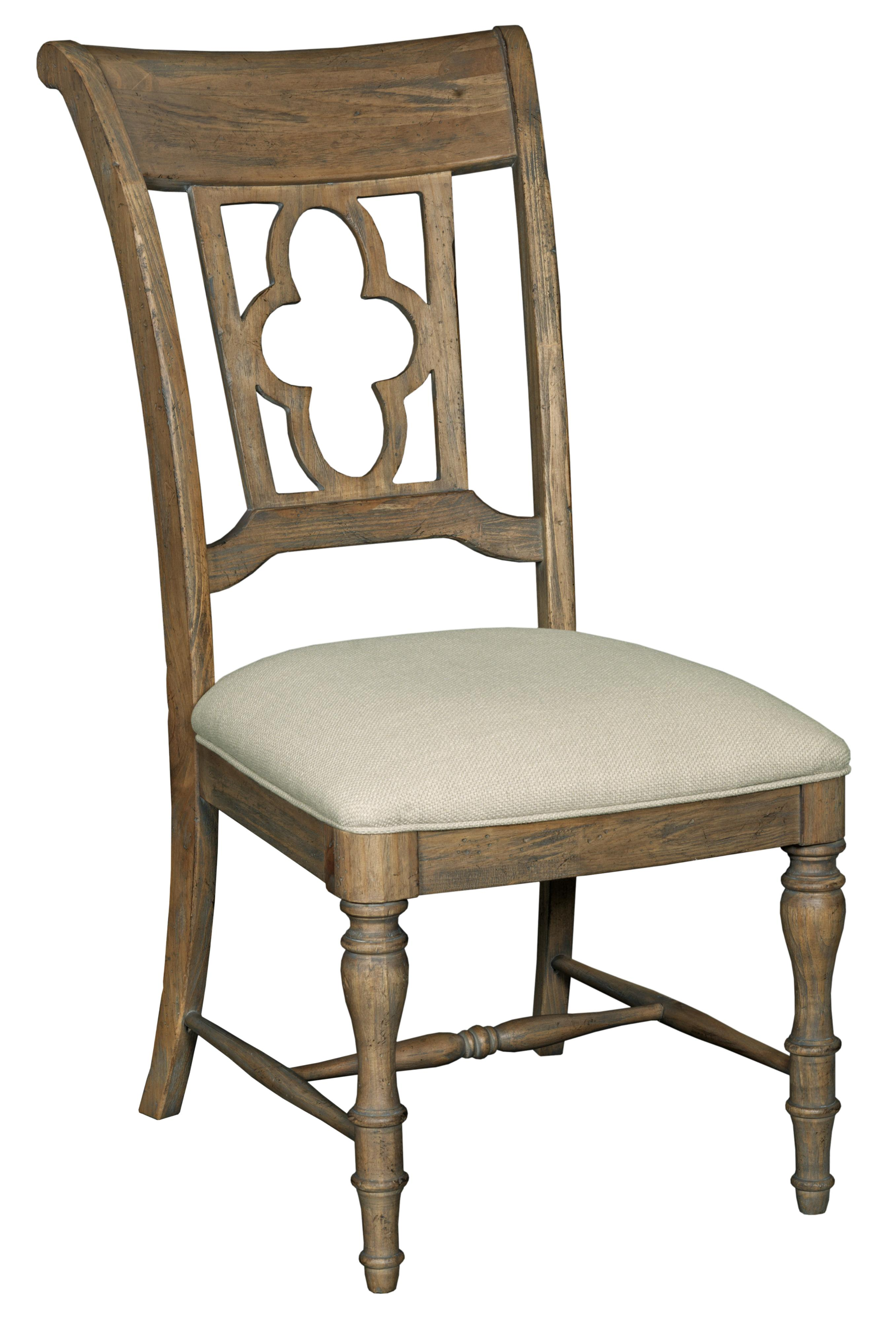 casual chairs nz pub set table and kincaid furniture weatherford 7 piece dining with