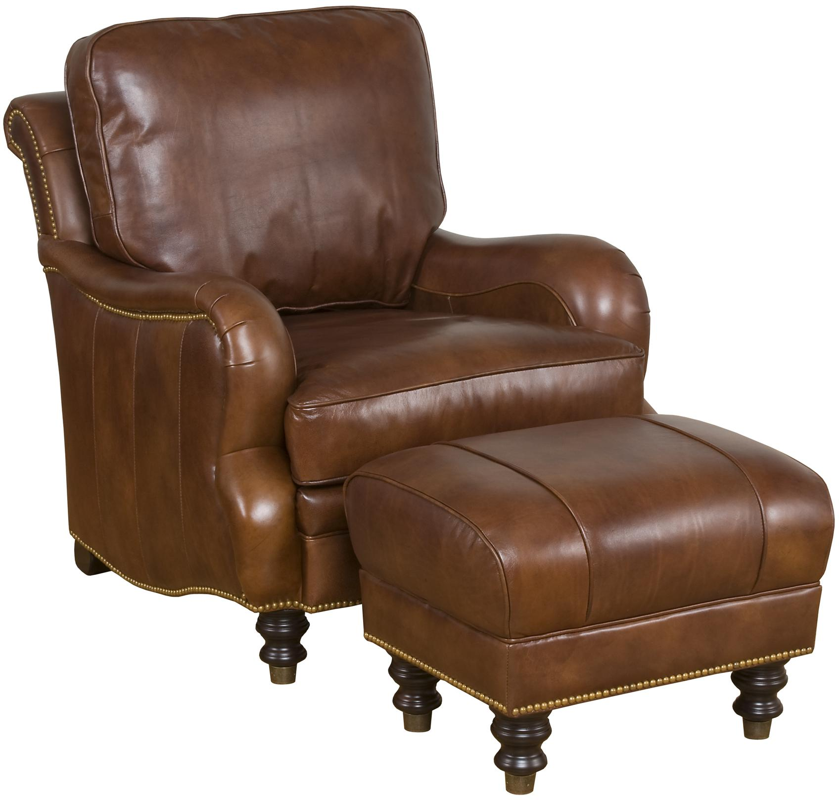 accent chairs and ottomans chair design brief king hickory 5498d london